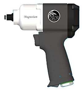 Amazon.com: Florida Pneumatic FP-747 3/8-Inch Super Duty Magnesium