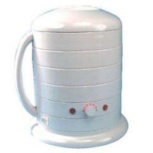 Hive 'No.1' Wax Heater 1000cc