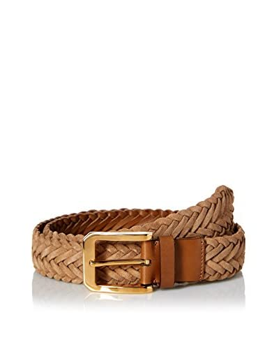 Tom Ford Men's Trouser Belt