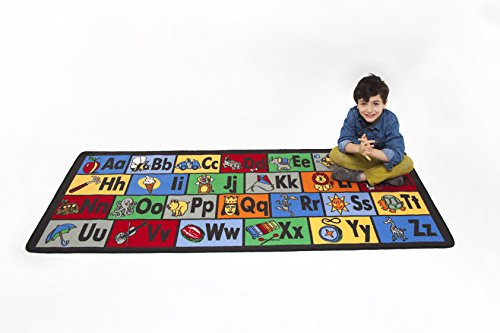 learning-carpets-learn-the-abc-lc-122