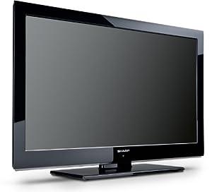 Sharp LC-32LE140E TV Ecran LCD 32
