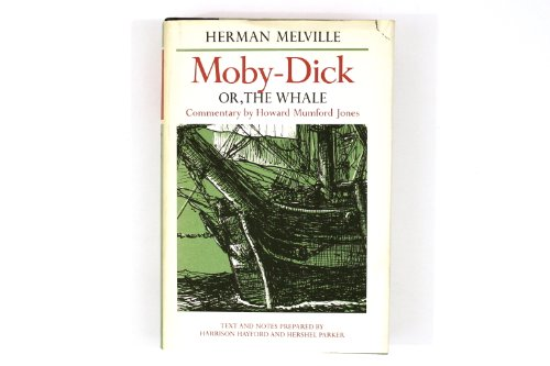 Moby Dick Or The Whale descarga pdf epub mobi fb2
