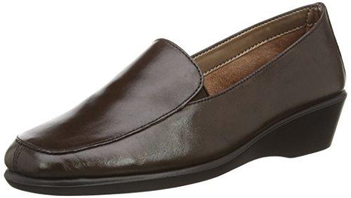 aerosoles-four-william-scarpe-col-tacco-donna-marrone-marrone-dark-brown-36-2-3