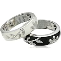 Up to 70% off Fine Jewelry at Amazon.com