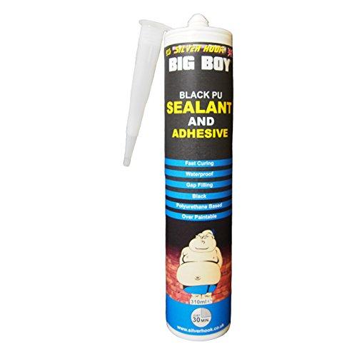 silverhook-bigpu02-big-boy-poliuretano-adhesivo-y-sellador-negro