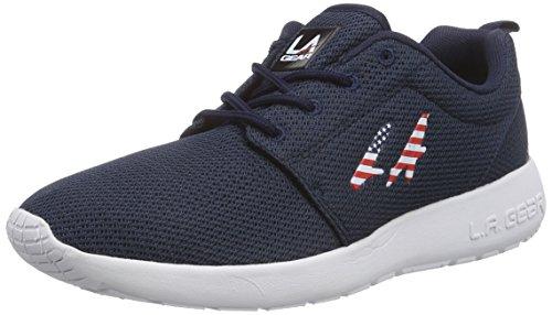 la-gear-sunrise-sneakers-basses-femmes-bleu-blau-navy-stars-and-stripes-03-41-eu