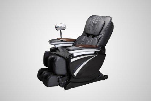 ZERO GRAVITY CHAIRS HQ Top Zero Gravity Chairs