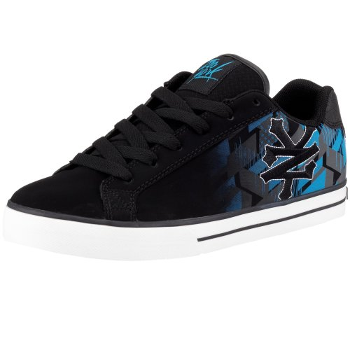 zoo york men s collingswood skate shoe b002lsidlc this skate style    Zoo York Skate Shoes