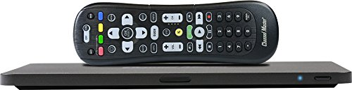 channel-master-cm-7500tb1-dual-tuner-dvr-with-program-guide-1tb
