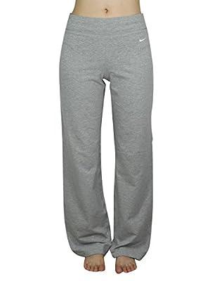Nike Womens Athletic Dri-Fit Training / Yoga Pants