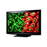 Panasonic TC-P42C2 Plasma HDTV Screen