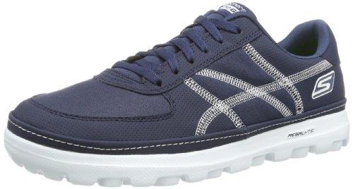skechers-on-the-go-court-zapatillas-color-azul-talla-47