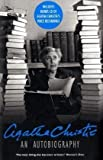 An Autobiography (0007314280) by Agatha Christie