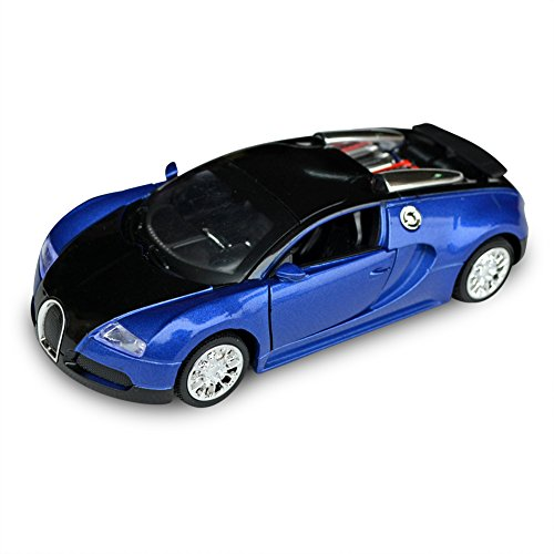 tianmei-bugatti-veyron-supercar-styling-136-alloy-diecast-car-models-collection-kids-toys-decoration