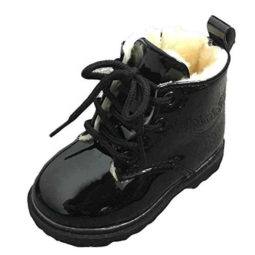 Kickers pas cher les bons plans de micromonde - Chaussure bebe kickers pas cher ...