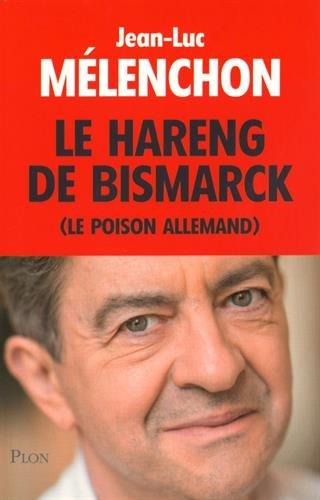 Le hareng de Bismarck