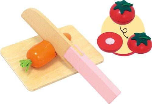 cocinar nakayoshi juguetes de madera japn importacin