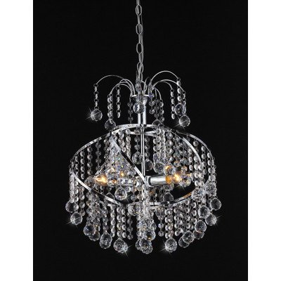 Epic Big Sale Check Today u Read Reviews before Buy Warehouse of Tiffany CRY RL Helen Crystal Chandelier