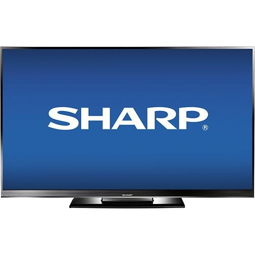 Sharp LC-50LB150U 50