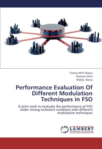 performance-evaluation-of-different-modulation-techniques-in-fso