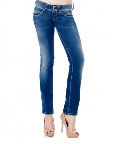 Pepe Jeans London Pantalón Azul