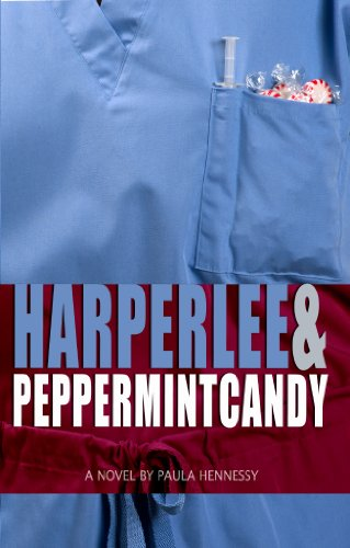 harper-lee-peppermint-candy