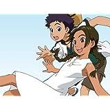 Magical Shopping Arcade Abenobashi - 07 - Flashback! Magical Shopping Arcade Birth