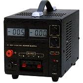 カスタム 直流安定化電源 30V2.5A CPS-3025L