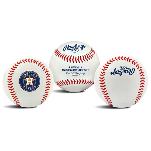 houston-astros-rawlings-baseball