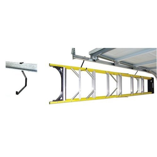 Images for Add A Hook Storage System - Praxis Model - 2 Pack