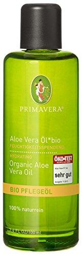 les-huiles-de-base-primavera-aloe-vera-bio-100ml-dhuile-