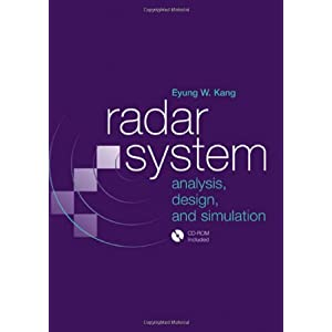 Radar System Analysis, Design and Simulation