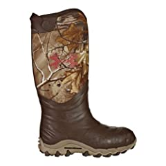 Under Armour Ladies UA H.A.W. 800g Hunting Boots by Under Armour