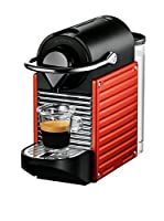 Krups Cafetera Nespresso Pixie Electric