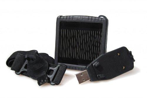 Photon ReX Flashlight Accessory Pack