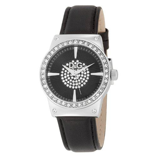 D & G Sundance DW0527 Ladies Watch