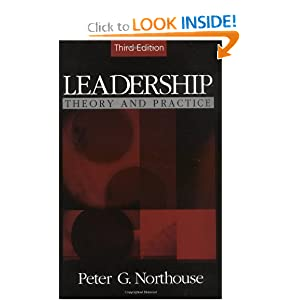 paternalistic leadership and theory leadership