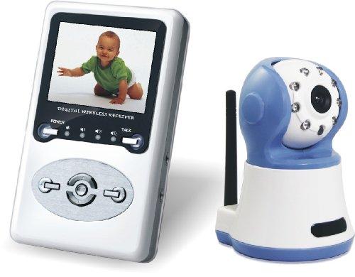 Home Digital Wireless 2.4