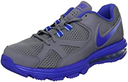 Nike Air Max Complete TR Cross Training Shoes