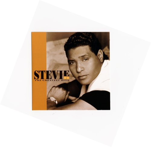 Stevie B. - Stevie B - The Greatest Hits - Zortam Music