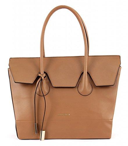 Coccinelle-Bristol-Smooth-Shopper-Leder-30-cm