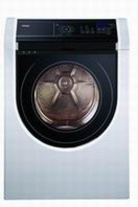 purchasing washing machine