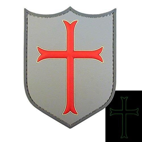 acu-us-marine-navy-seals-devgru-crusaders-templar-knight-cross-morale-pvc-3d-velcro-ecusson-patch