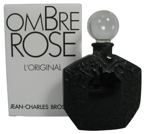 Jean Charles Brosseau Jean-Charles Brosseau Ombre Rose L'Original Parfum 15ml