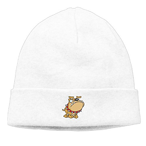 Jirushi Unisex Georgia Bulldogs Beanie Cap Hat Ski Hat Caps Beanie Cap Hat White (Lego Georgia Bulldogs compare prices)