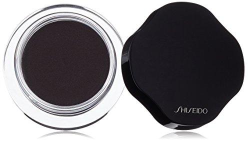 Shiseido, Ombretto effetto shimmer, colore Br623
