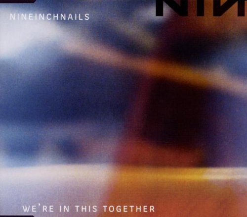 Nine Inch Nails - Ten - Zortam Music