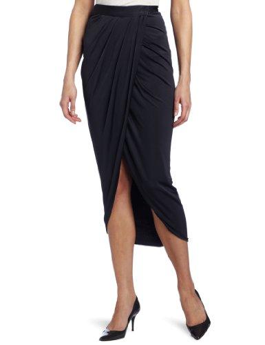 Tt Collection Women's Bryce Skirt