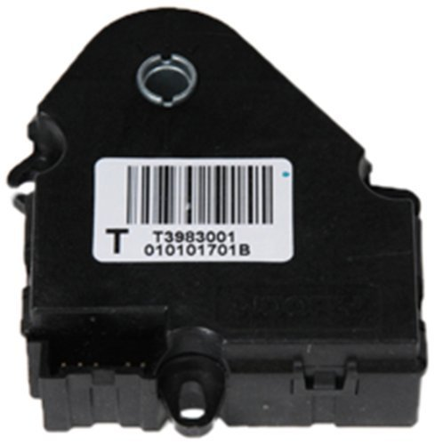 Gm T3983001 Actuator Html Autos Post