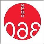 Studio 360: 3D Sound & Werner Herzog   Kurt Andersen